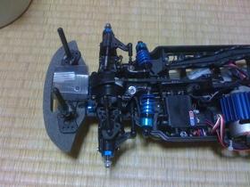 1F038713-0A5D-4B8D-95EF-3B4AB64E83DE