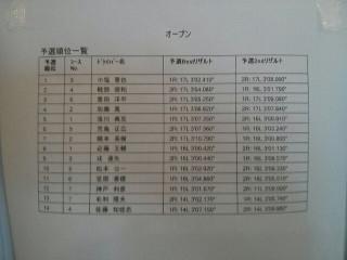 20141116131838119