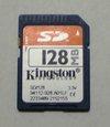 King125