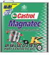 Magnatec_k